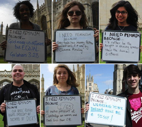 THE LIFE NEUROTIC WITH STEVES ISSUES - cambridge university students were asked on campus...